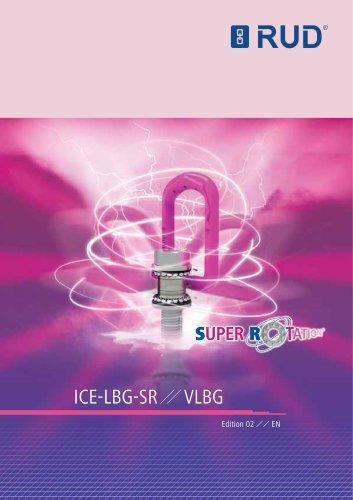 ICE-LBG-SR VLBG