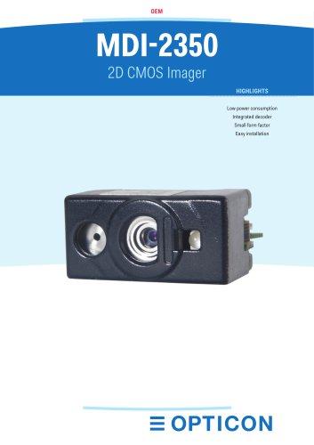 MDI-2350