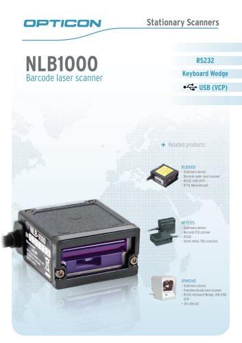 NLB1000