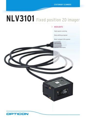 NLV-3101