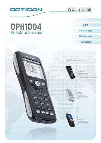 OPH1004