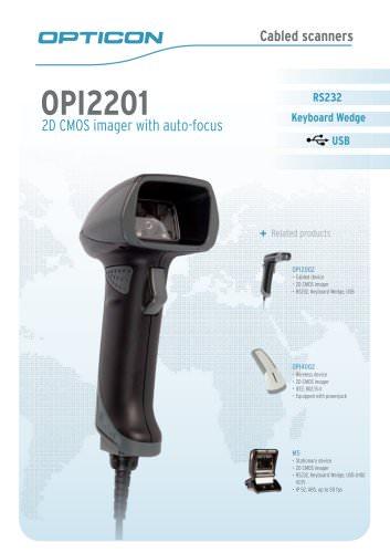 OPI2201