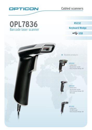 OPL7836