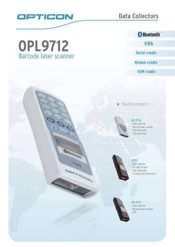 OPL9712