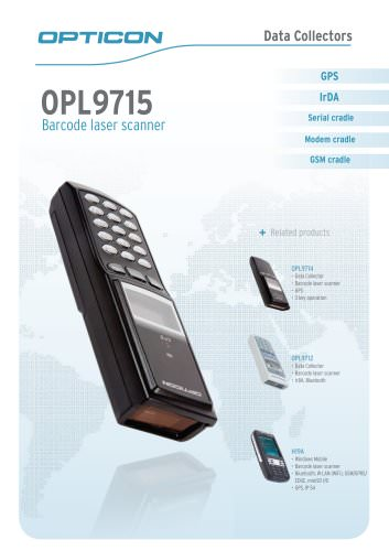 OPL9715