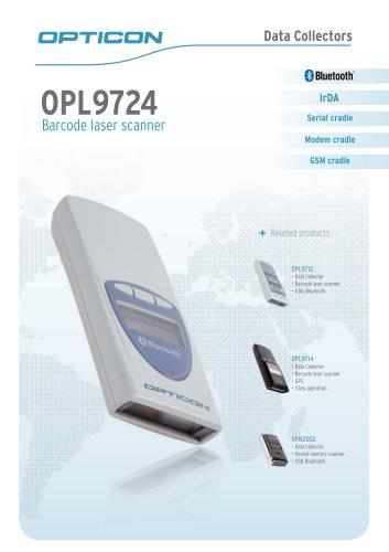 OPL9724