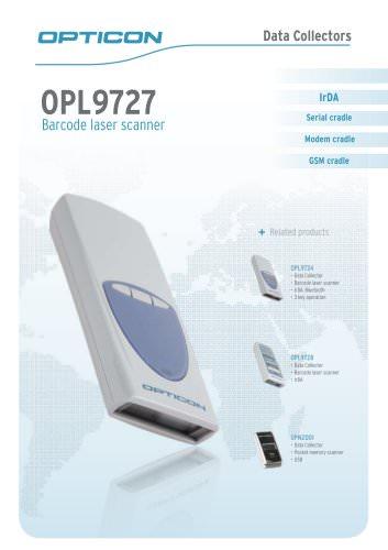OPL9727