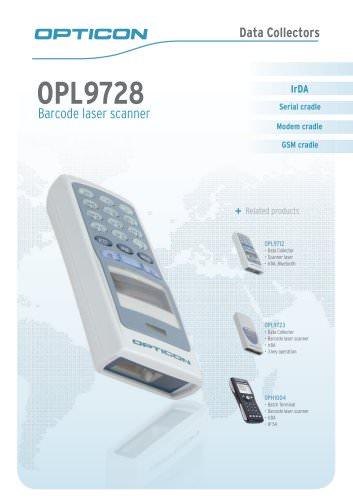 OPL9728