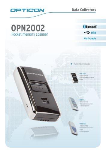 OPN2002