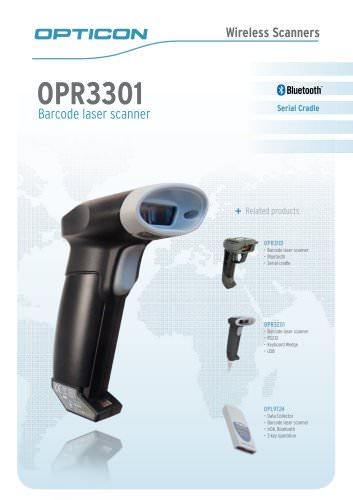 OPR3301
