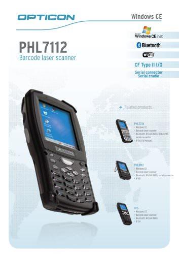 PHL7112