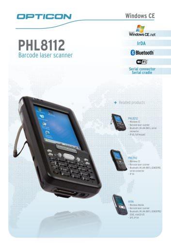 PHL8112