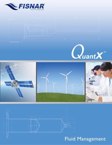 Dispensing Components brochure