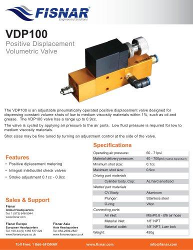 VDP100