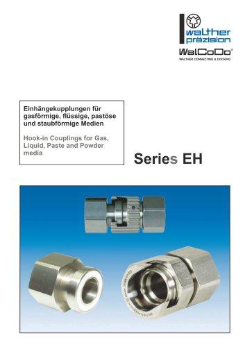 Series EH