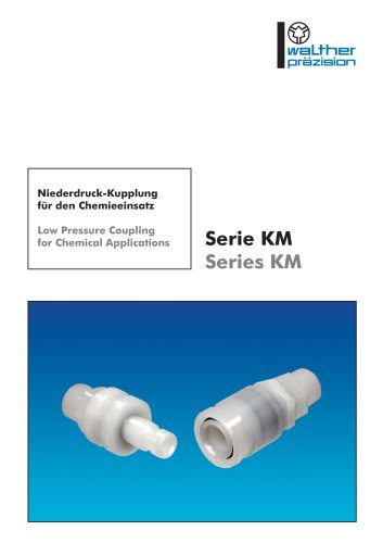 Series KM