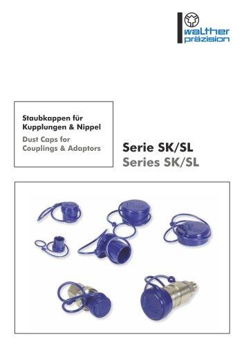 Series Sk/SL