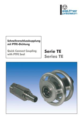 Series TE