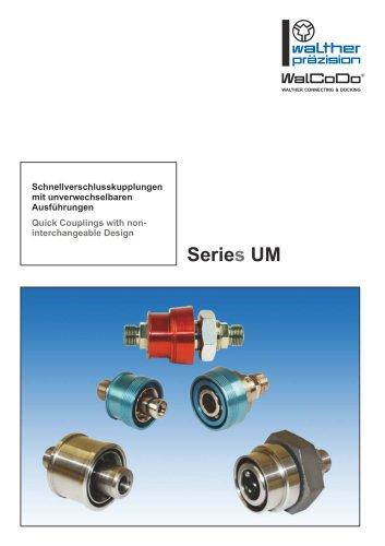 Series UM