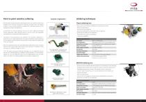 mta® selective soldering solutions - 3