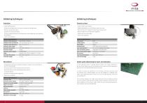 mta® selective soldering solutions - 4