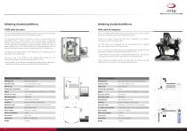 mta® selective soldering solutions - 6