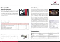 mta® selective soldering solutions - 9