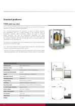 mta® volumetric dispensing solutions - 10