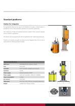 mta® volumetric dispensing solutions - 12