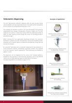 mta® volumetric dispensing solutions - 4