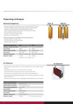 mta® volumetric dispensing solutions - 6