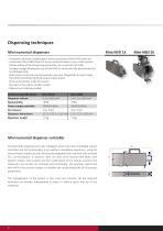 mta® volumetric dispensing solutions - 8