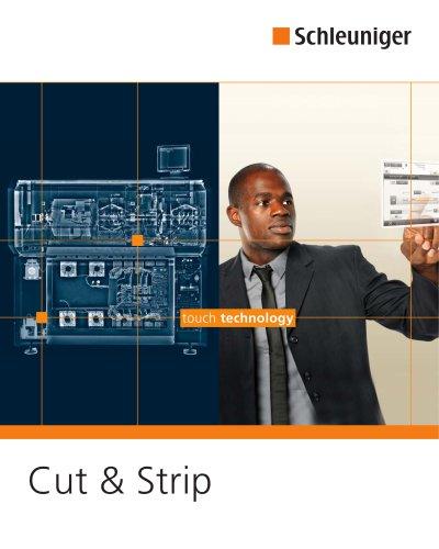 Cut & Strip