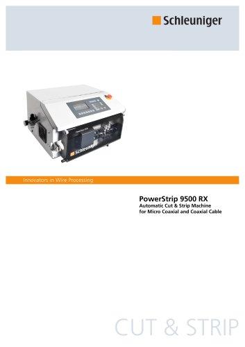 PS_9500_RX_