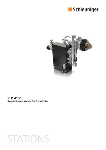 SLD 4100 Datasheet