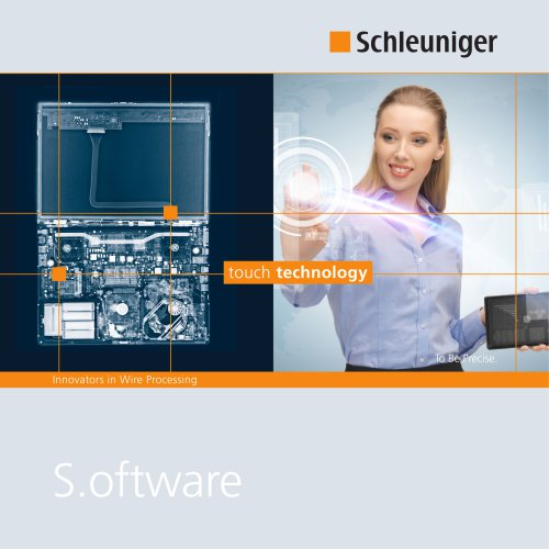 S.oftware