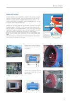 Exd flameproof enclosure up to 10,000 kW - 8