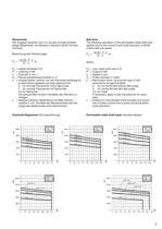 Low-voltage machines IP23, Frame size 180-35 - 11