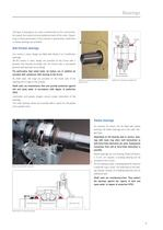 Modular design up to 25,000 kW - 3