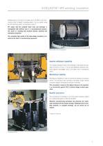 Modular design up to 25,000 kW - 5