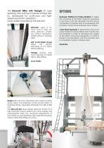 General Catalogue - 6