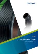 frialen Safety f ittings