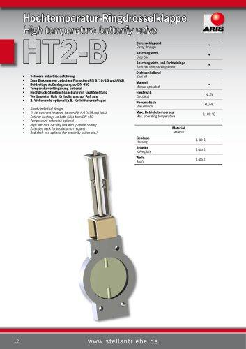 HT-2B