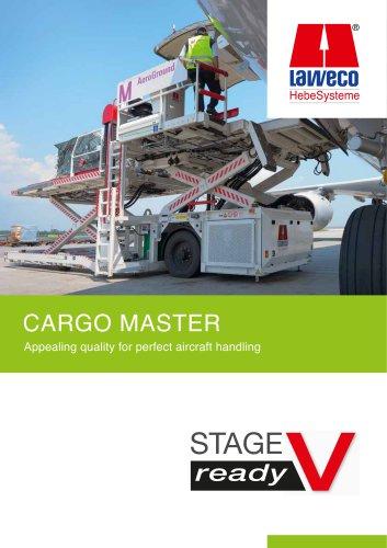 LAWECO - Cargo Master