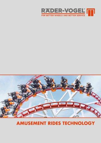 Amusement-Rides-Technology-Brochure