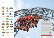 Amusement-Rides-Technology-Brochure - 2