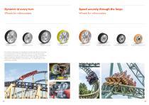 Amusement-Rides-Technology-Brochure - 5