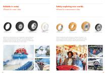 Amusement-Rides-Technology-Brochure - 6