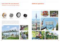 Amusement-Rides-Technology-Brochure - 7