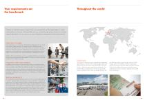 Amusement-Rides-Technology-Brochure - 8